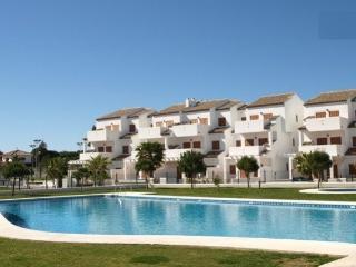 Apartamento Playa La Barrosa