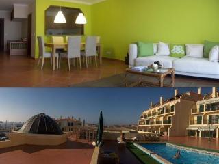 Apartamento de 90 m2 de 1 habitacion en Ericeira