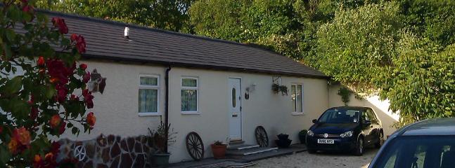 Main Cottages