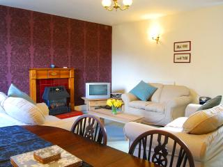Rockingham Apartment, Tideswell