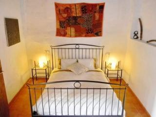 Casa Rural de 2 habitacione..., Quesada
