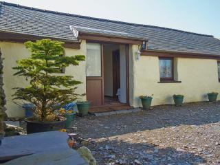Bryn Trallwyn Uchaf Cottage