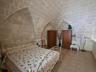 Casa Vacanza Bella Vista, Matera