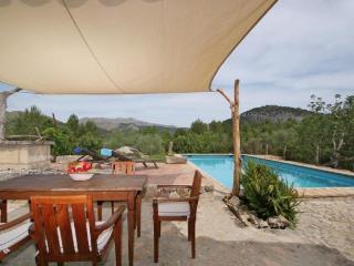 Pollensa holiday villa 260