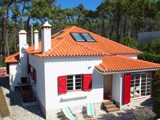 Beach house São Pedro de Moel!