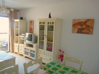 Apartamento en Isla Cristina