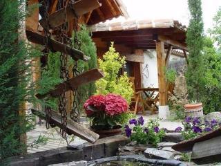 Apartamento perfecto para parejas en Olmedo, Province of Valladolid