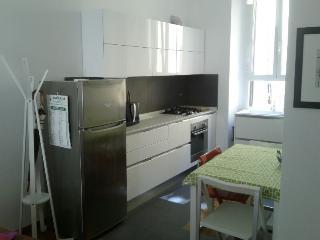 Modern Colosseo Apartment - Moderno Appartamento, Rom