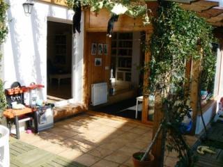 Casa Rural de 3 habitaciones e, San Pantaleon de Aras