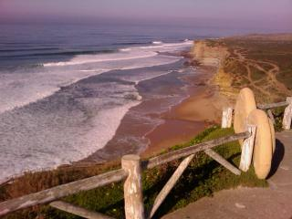 By the Wave Apartment - Ericeira