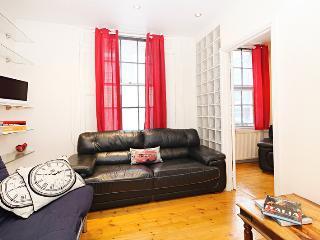 Emily Apartment (SH01), Londres
