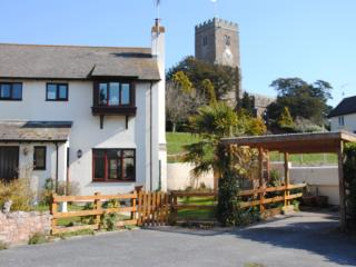 The Retreat, Budleigh Salterton