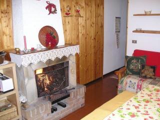 Appartamento per 4 persone a Sauze d'Oulx