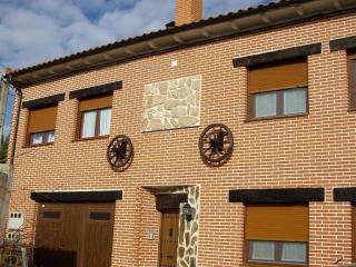 casa rural con todas las comodidades, Province of Zamora