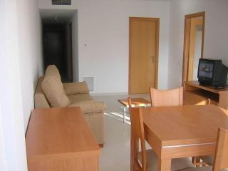 De 3 habitaciones para ir con niños, Sant Carles de la Rapita