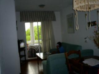 piso en mazagon