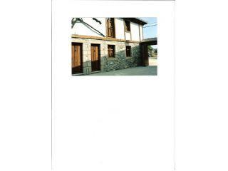 Casa Rural de 7 habitaciones en Cantoral De La Peñ, Castrejon