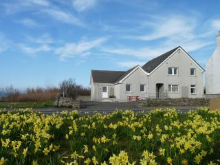 1 Kringla  Apartments, Orkney