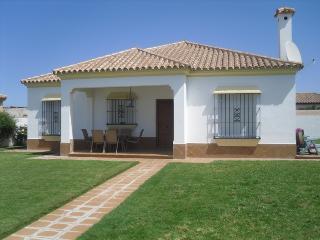 Villa Innisfree      FREE WIFI