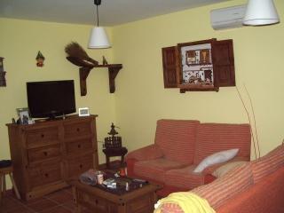 casa para disfrutar de comodidades y entorno, Province of Zamora