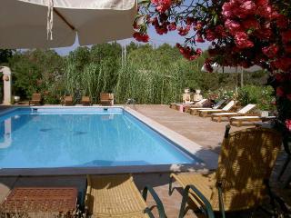 VISTABELLA 2, Ibiza