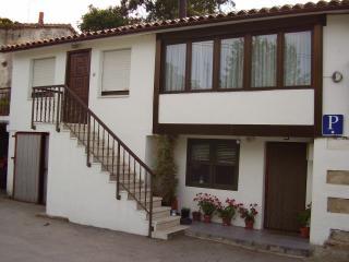 casa en san vicente de la barq, San Vicente de la Barquera