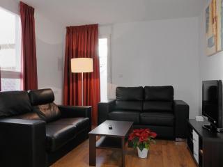 20 apartamentos en Zaragoza, Saragossa