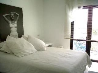 Apartamento duplex en la costa del sol, Sitio de Calahonda