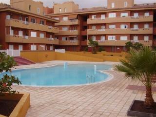 Apartamento perfecto para parejas en Guimar