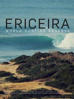 Ericeira Worl Surfing Reserve I