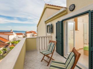 New cosy apartment near Split