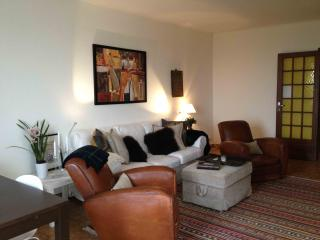 Apartment in Pezenas