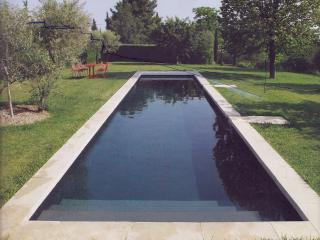 New Pool 2014 - picture from pool builders brochure