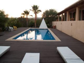 Casa Rural de 150 m2 de 3 dormitorios en Palma de, Palma de Mallorca
