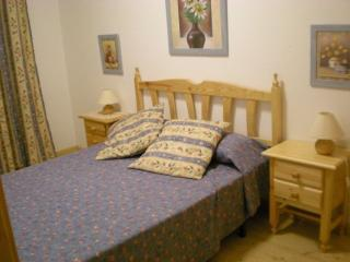 Apartamento de 2 habitaciones en Canfranc (Estació, Provincia de Huesca