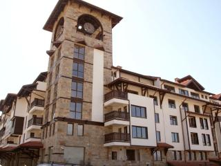 Apt 925 Bansko Royal Towers