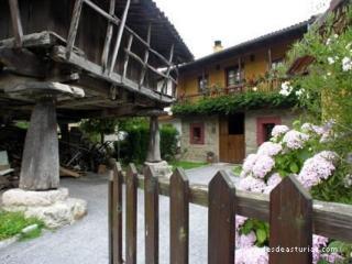 Casa Rural de 170 m2 de 5 habi, Bueño