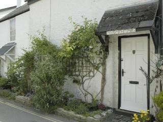 Victoria Cottage, Totnes