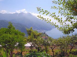 2 bedroom Villa in Ravello, Campania, Italy : ref 5228587