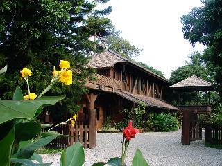 Sote Villa Chiangmai Thailand