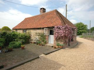 Lee Cottage, Pulborough