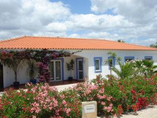 Casa Das Duas Vistas, Silves