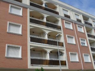 Apartamento Benicarló