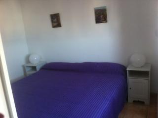 apartamento santa eularia des, Santa Eulalia del Rio