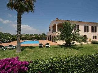 NA GATONA II Villas2rent Mallorca, Cala d'Or
