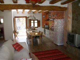 Casa Miravet