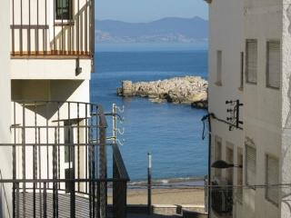 Costabravaforrent Can Farina, para 6, a 50m playa, L'Escala