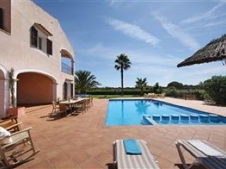 NA GATONA II Villas2rent Mallorca