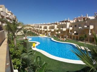 Complejo Residencial Duquesa Fairways