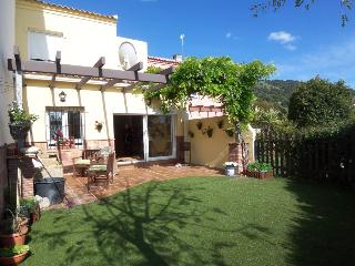 3 Bedroom Semi detached Villa, Alhaurin Golf. Wifi, Alhaurín el Grande